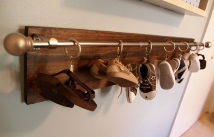 Hang-baby-shoes-on-a-curtain-rod..jpg