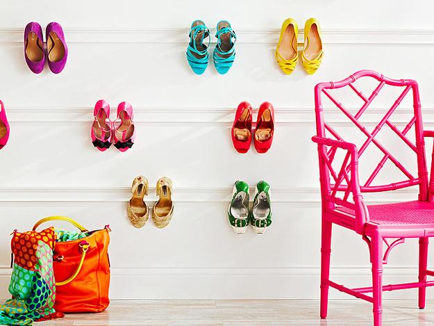 brightshoes