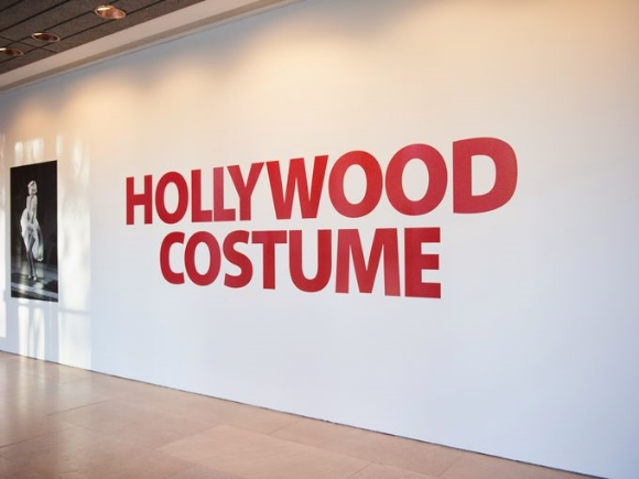 Hollywood Costume is open to the public March 26 and continues at Phoenix Art Museum until July 6.  For more information, including times and tickets, CLICK HERE.