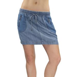 Lounge Skirt