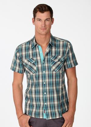 mystery shirt.jpg