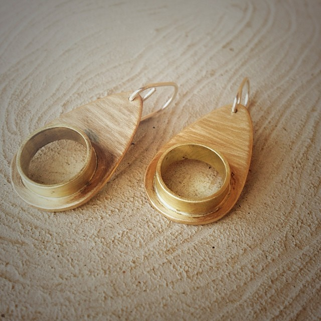 brass earrings.jpg