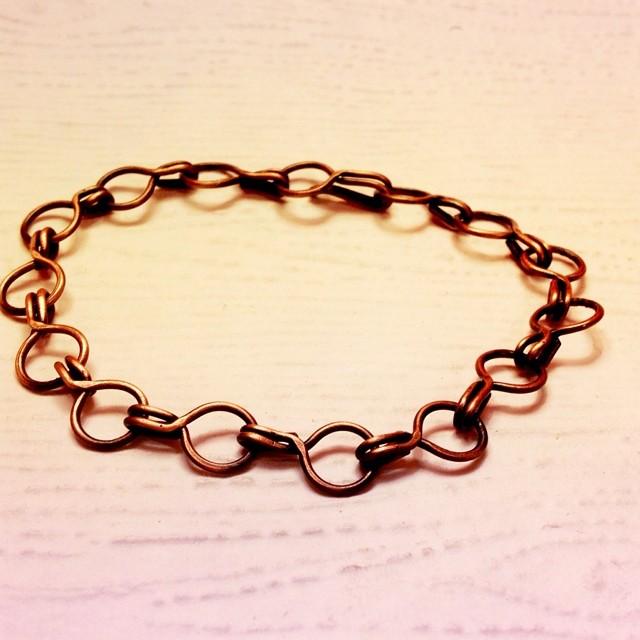 copperchain bracelet.jpg