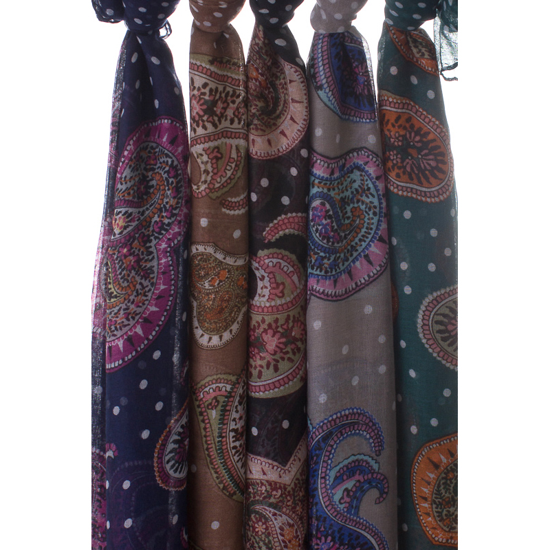 paisley and dot scarves3.jpg