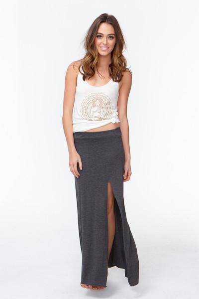 sideslirt skirt.jpg