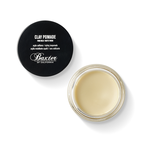 Mens-Firm-Hold-Matte-Finish-Clay-Pomade.png