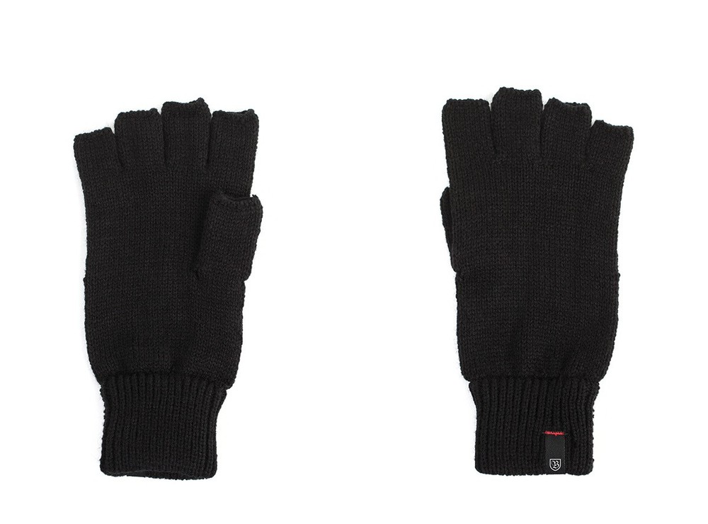 Heist Gloves $20