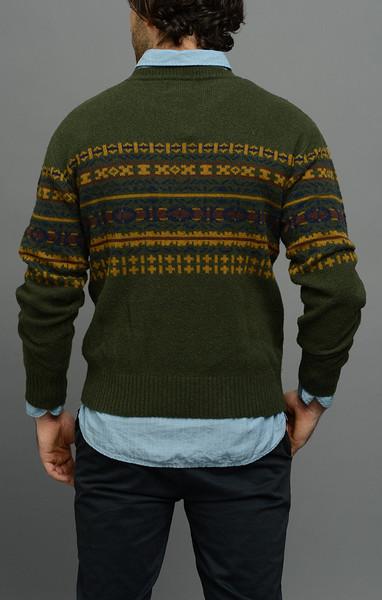 J1forest pullover.jpg