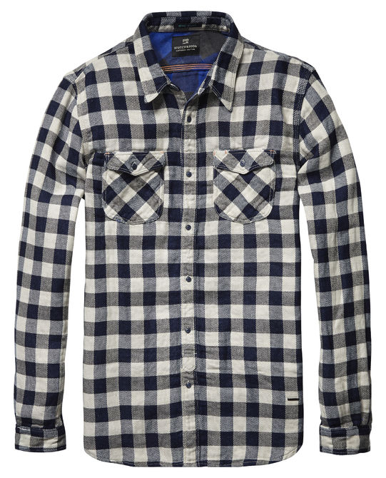 bonded check shirt1.jpg