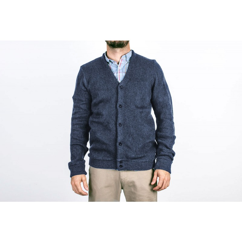 miles cardigan blue wash2.jpg