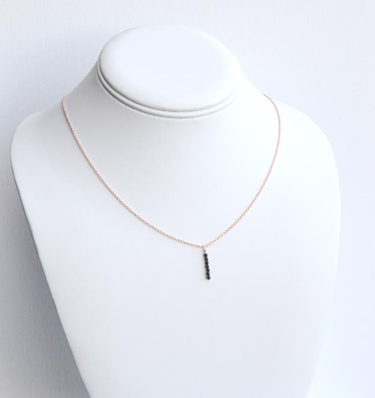 onyx bar necklace2.jpg