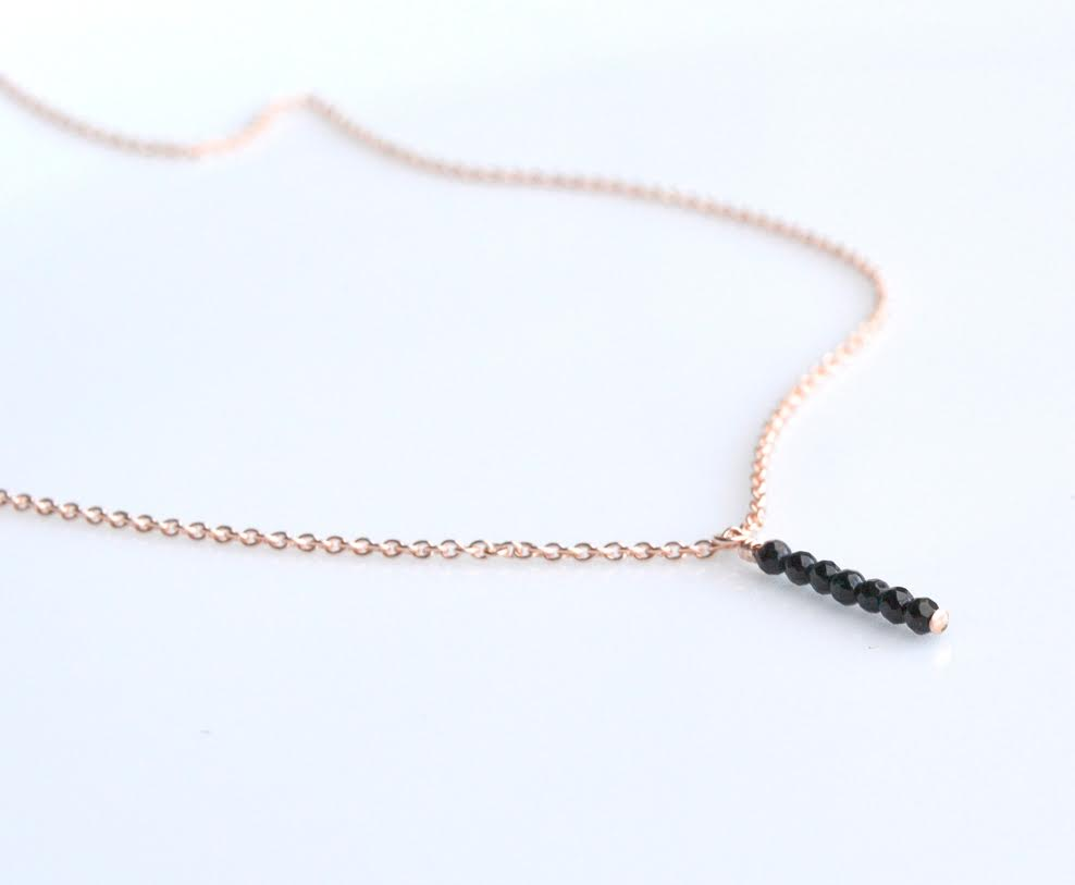 onyx bar necklace.jpg