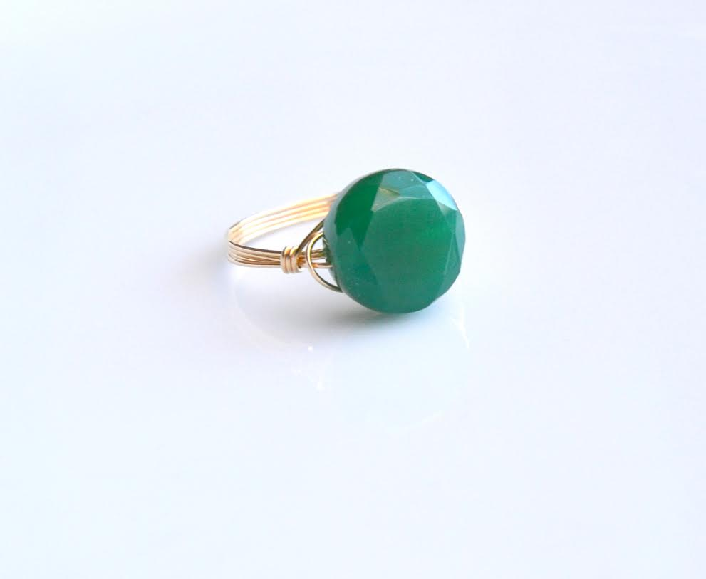 green onyx coin ring2.jpg