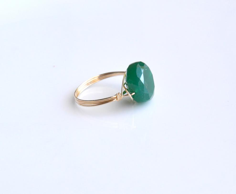 green onyx coin ring.jpg