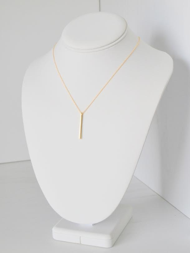 matchstick necklace2.jpg