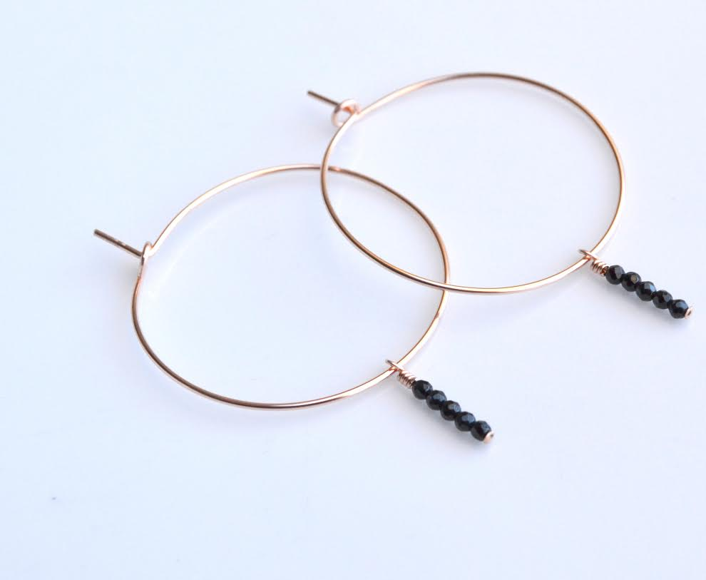 onyx bar earrings2.jpg