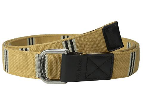 Shuffle Belt $26