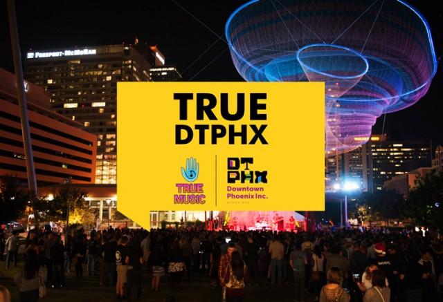 Image: downtownphoenix.com