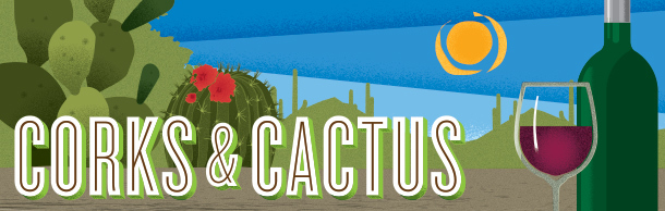 Imagehttp://www.dbg.org/shop/events-exhibitions/corks-cactus-2-21-15