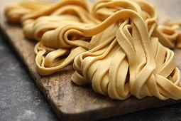 Cibo's paste is made in house. image via cibophoenix.com