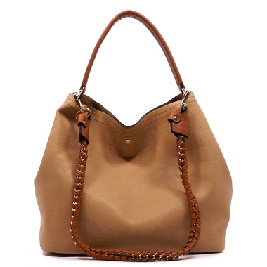 Giselle Bucket Bag