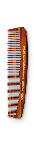 Pocket-Comb-Mens-Grooming.png