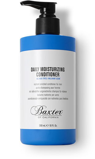 Mens-Hair-Daily-Moisturizing-Conditioner.png