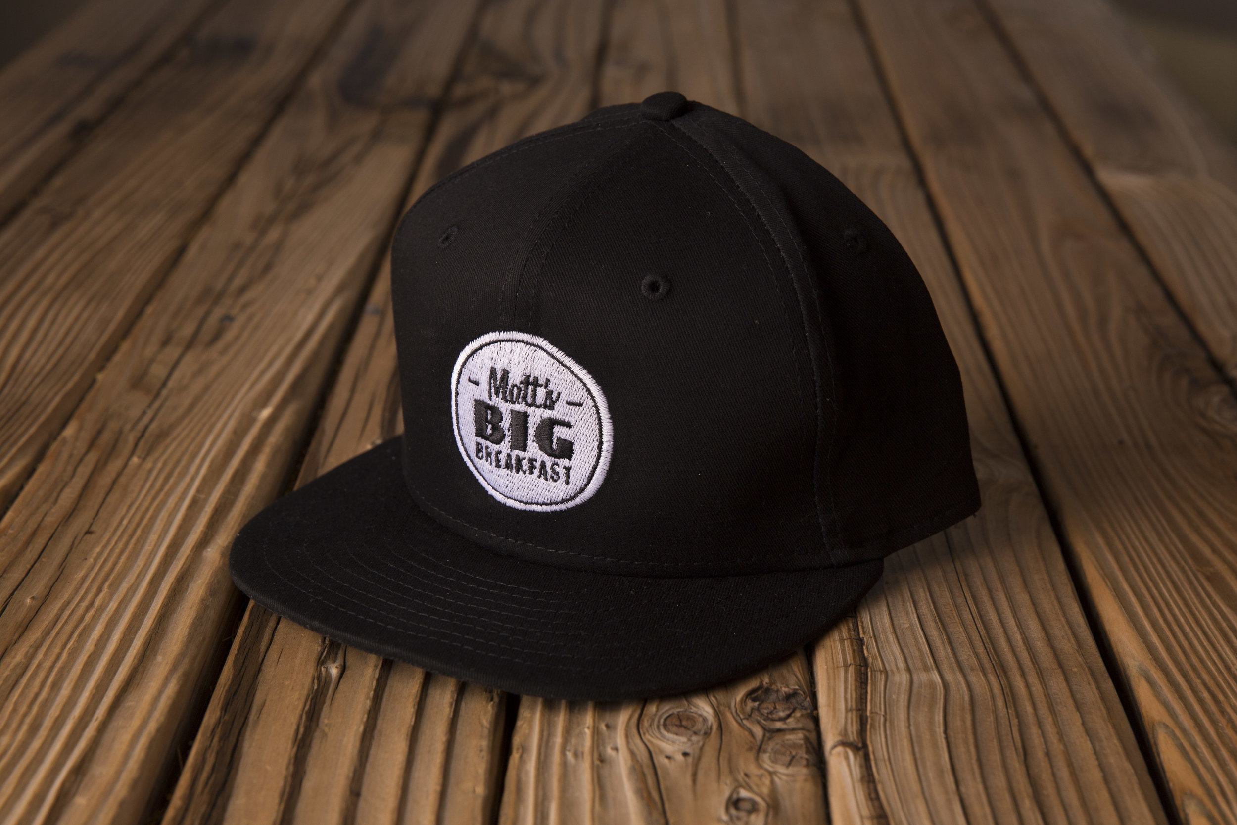 7dfc0401344c5 MBB Black Snapback Hat Coming Soon! — bunky boutique