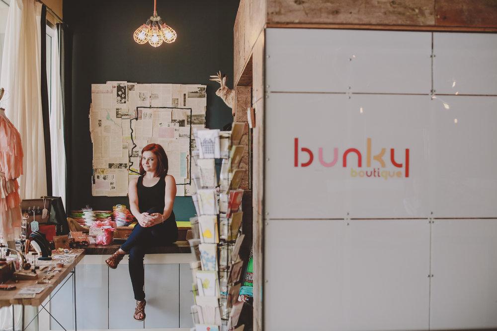 bunky 2013-1071.jpg