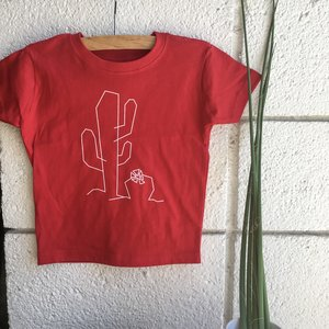 6dd06e9d24129e bunky boutique — Gifts for Baby and Toddlers