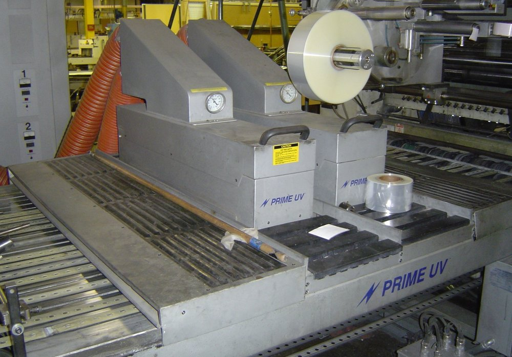 PrimeUVConveyor%25252526WindowMaking4.jpg