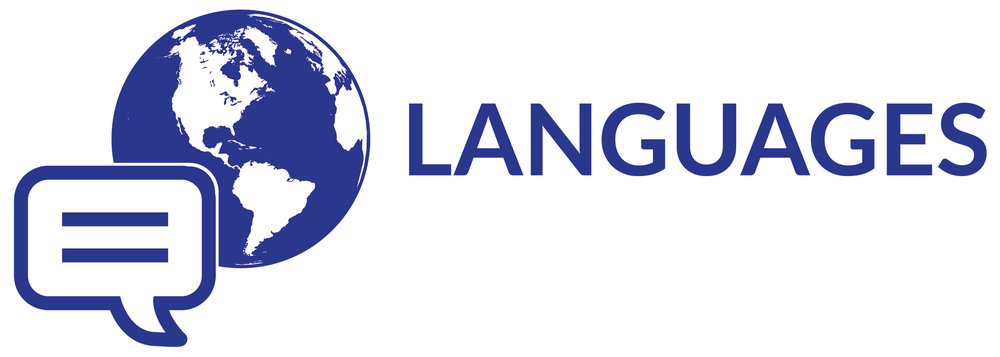 Language-Icon.jpg