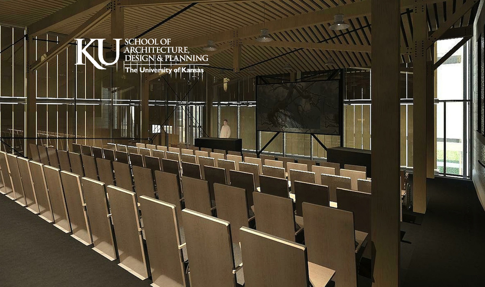 LECTURE HALL CLOSED--resize w logo.jpg