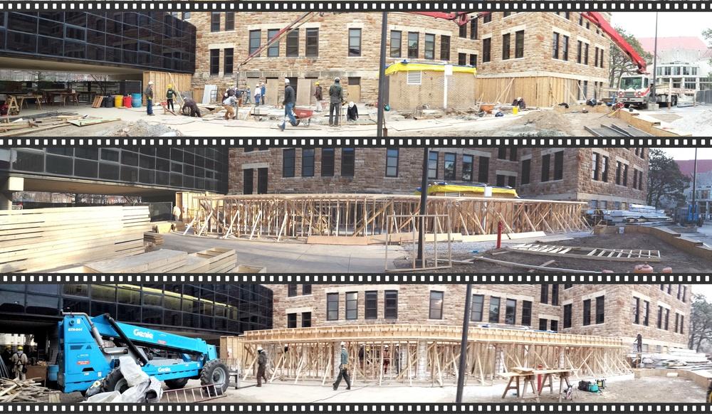 panorama compositeII.jpg