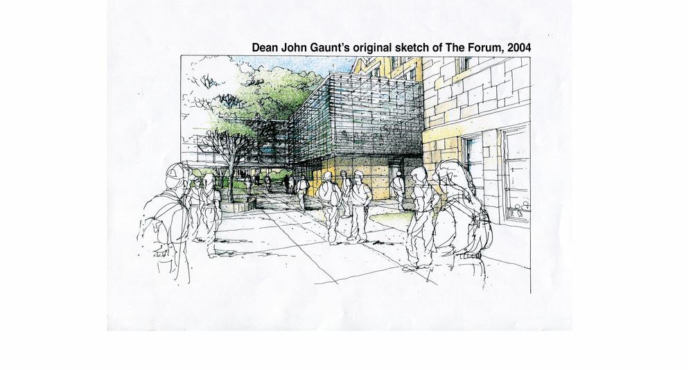 Original Forum Sketch.jpg