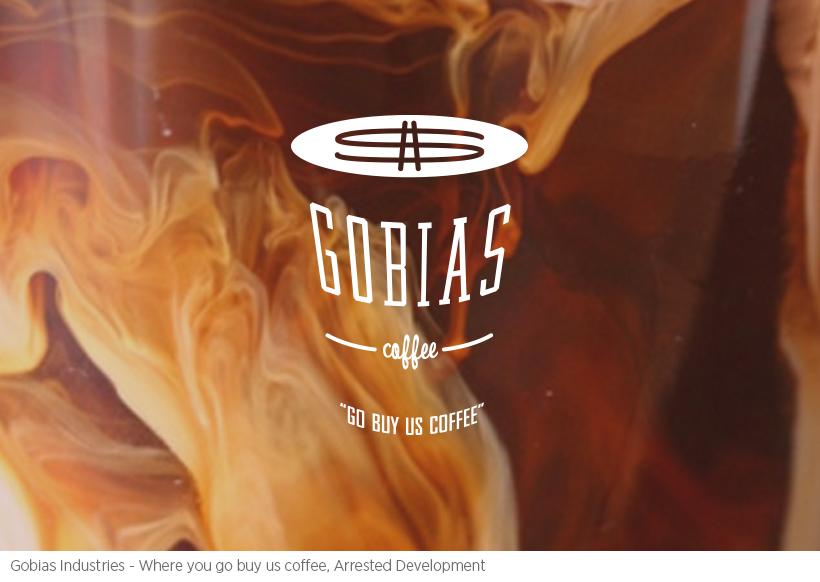 Logo_Gobias.jpg