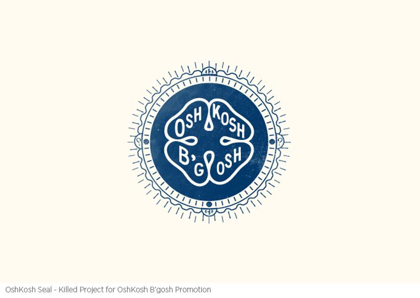 Logo_OshKosh.jpg