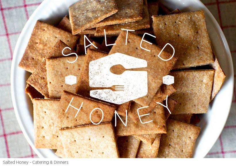 Logo_SaltedHoney1.jpg