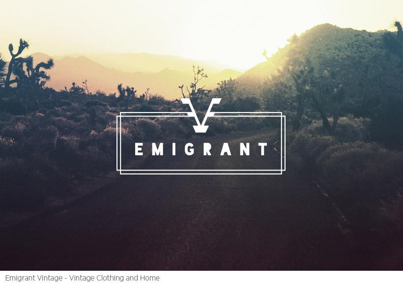 Logo_Emigrant.jpg
