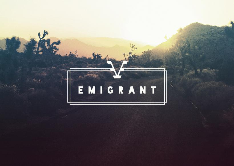 Emigrant_Logo.jpg