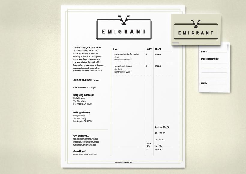 Emigrant_Tag.jpg