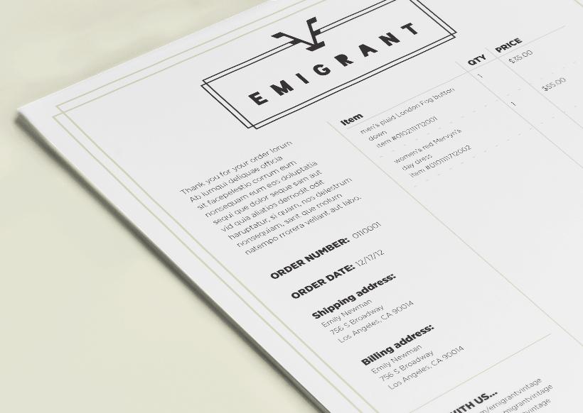 Emigrant_Invoice.jpg