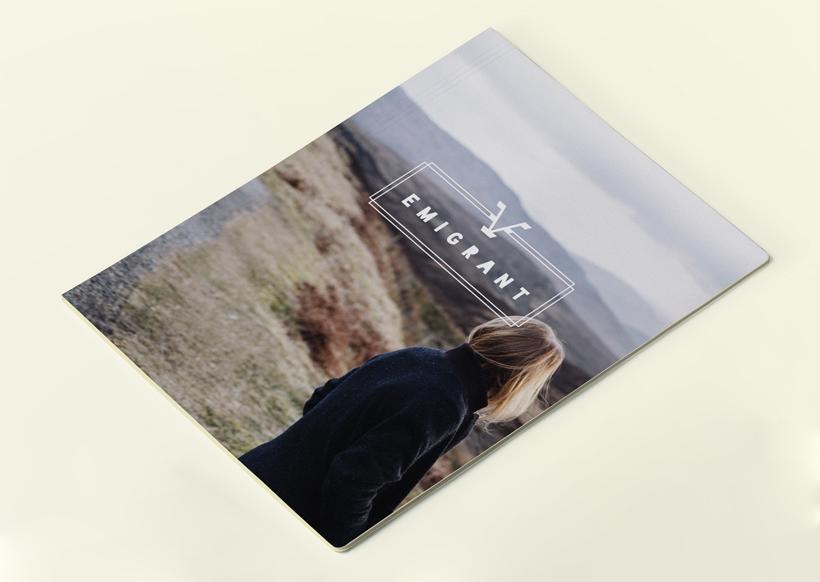 Emigrant_Magazine.jpg