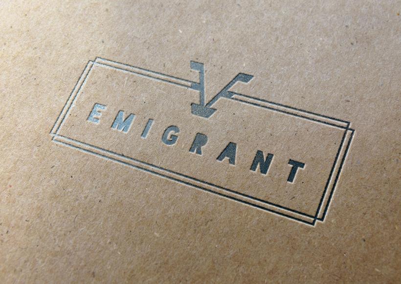 Emigrant_LogoPress.jpg