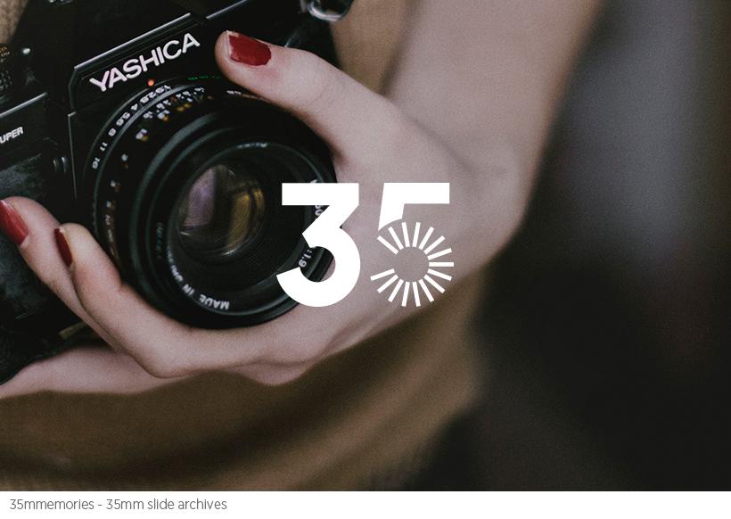 Logo_35mmemories.jpg