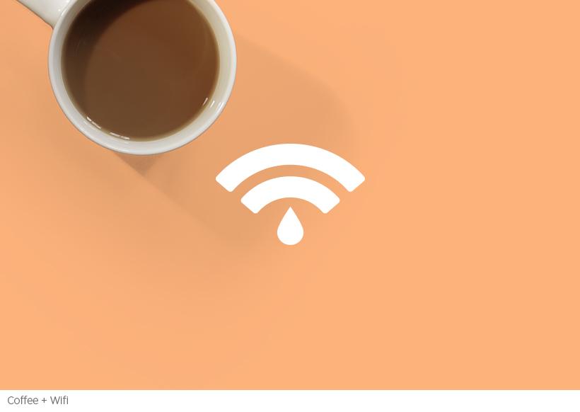 Logo_Coffee.jpg
