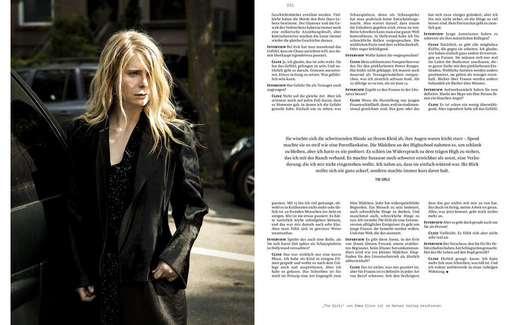 ALEX_ANTITCH_INTERVIEW_EMMA_CLINE_PDF2 copy.jpg