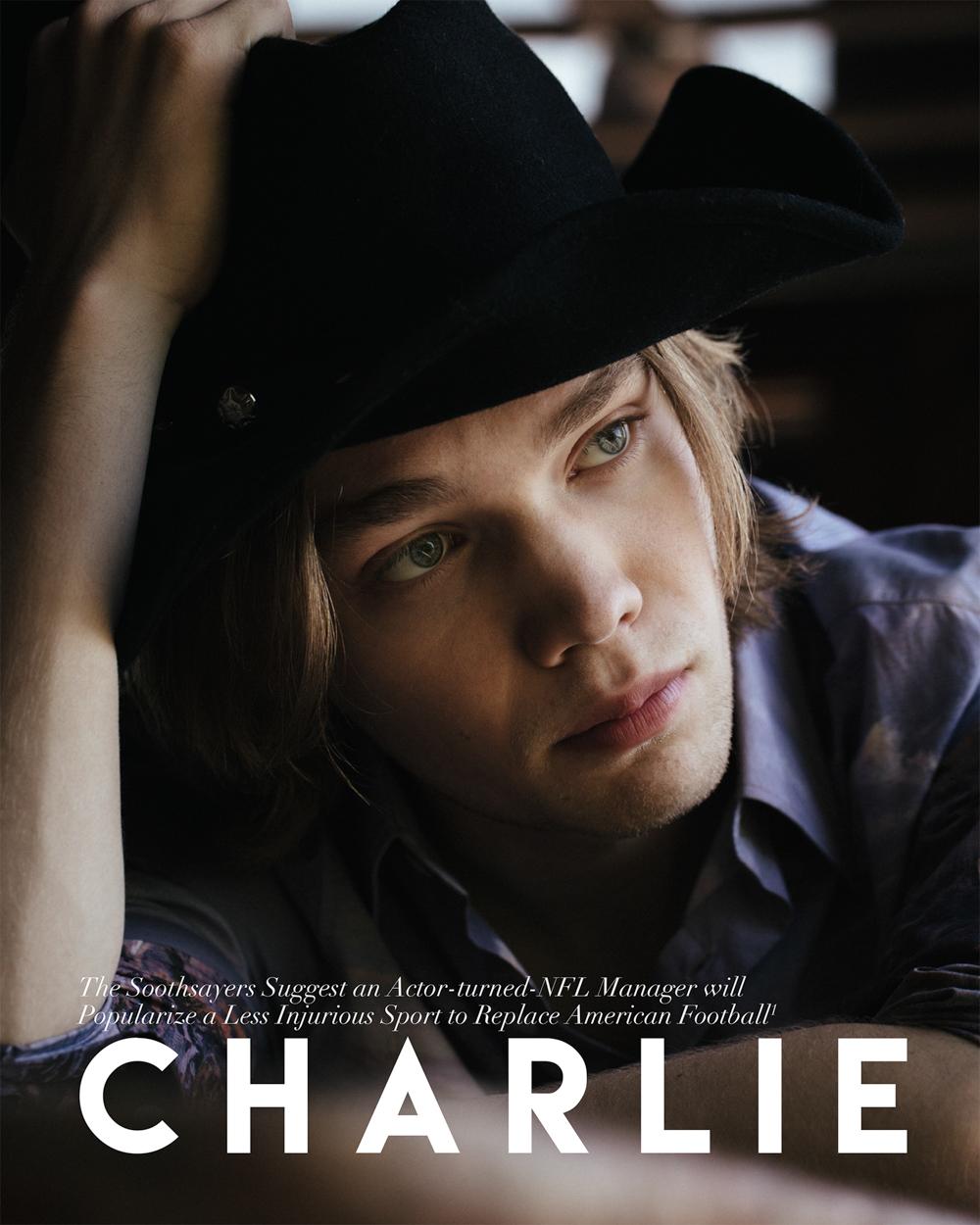 161-CHARLIE PLUMMER-1.jpg