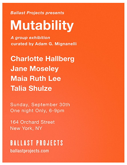 Mutability_sept.-30.jpg