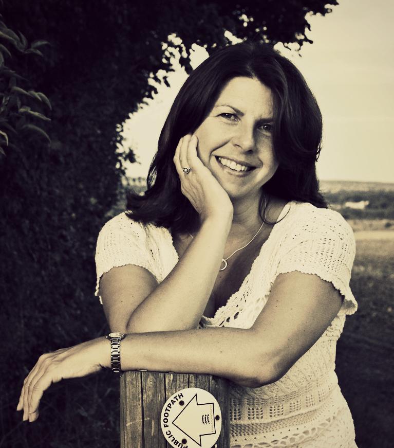 Sandra Cunningham